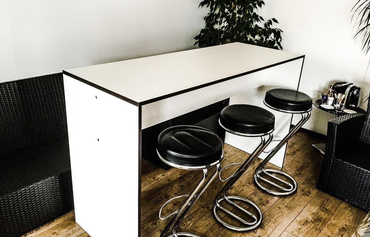 m bel und hussenverleih lacocktail mobile cocktailbars. Black Bedroom Furniture Sets. Home Design Ideas